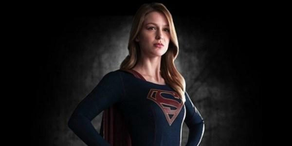 """Personagem de """"Supergirl"""" sai do armário; """"História forte"""", diz produtor"""