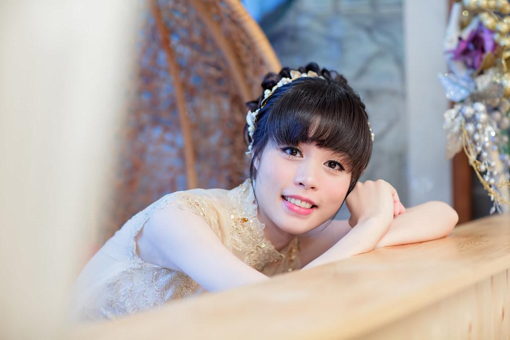 維多麗亞酒店,台北婚攝,戶外婚禮,維多麗亞酒店婚攝,婚攝,冠文&郁潔008