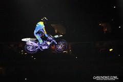 Nitro Circus 00063