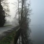 "Green Lake <a style=""margin-left:10px; font-size:0.8em;"" href=""http://www.flickr.com/photos/36521966868@N01/23803242421/"" target=""_blank"">@flickr</a>"