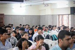ICYM-Kolkata-Deanery-Youth-Day-2015-22