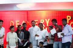 ICYM-Kolkata-Deanery-Youth-Day-2015-134