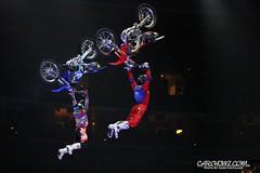 Nitro Circus 00128