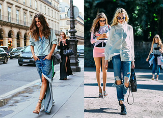 couture-street-style6