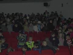 novogodisnja predstava (20)