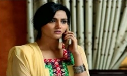 Chahat Hui Tere Naam Episode 26 Full by Geo Tv Aired on 21st November 2016