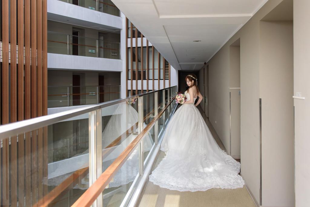 Wedding day-15