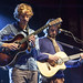"Kings of Convenience (Apolo) 2015-12-07 • <a style=""font-size:0.8em;"" href=""http://www.flickr.com/photos/10290099@N07/23946153351/"" target=""_blank"">View on Flickr</a>"