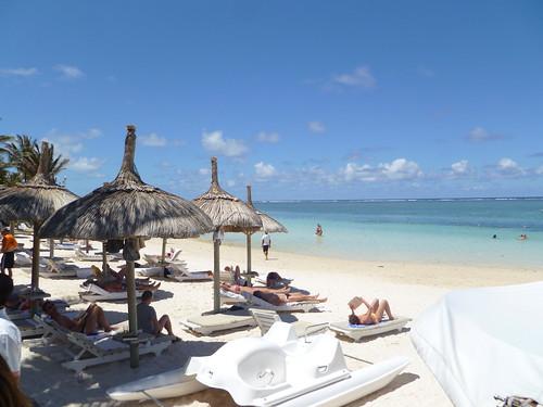 Mauritius Prenota Prima una Vacanza in Offerta