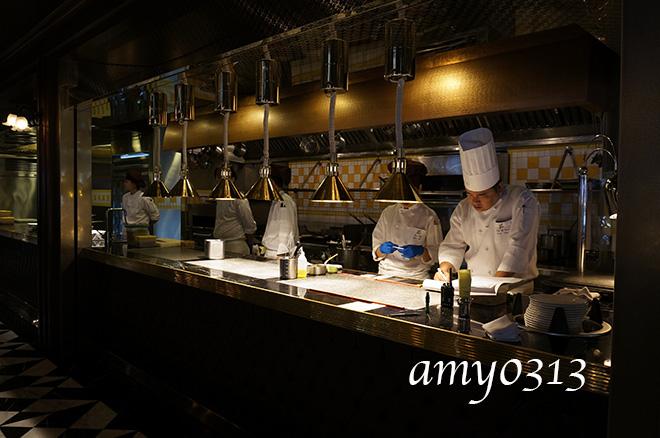 巴賽麗廳的澳洲明星主廚饗宴 @ amy&anthony的網路日誌 :: 痞客邦