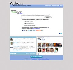 Cool Toys Pic of the day - Wylio