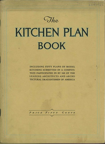 The Kitchen Plan Book_1920_Page_01