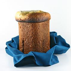 Cornmeal Bread 76