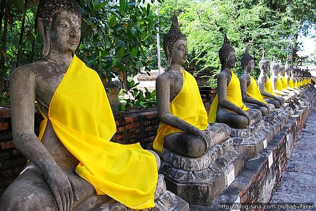 BKK_Angkor 1482