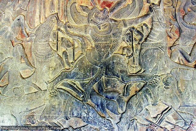 BKK_Angkor 439