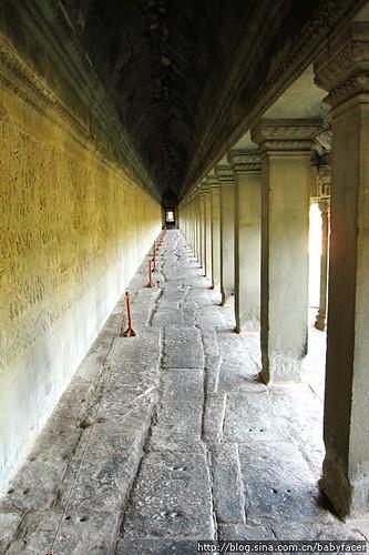 BKK_Angkor 432