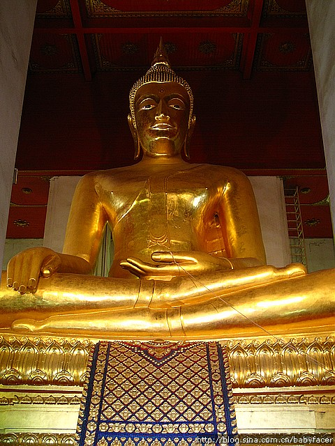 BKK_Angkor 1565