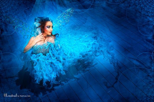 Fashion Photos-5.jpg