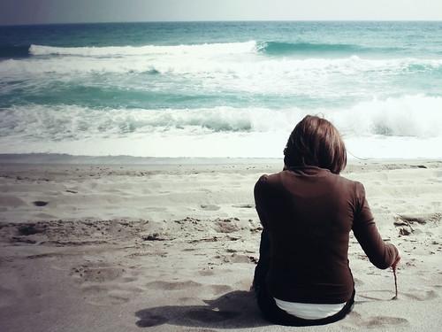 La descrizione di un attimo by Kahlan_♥