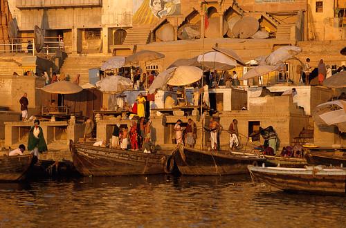 Varanasi_23