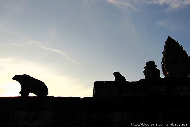 BKK_Angkor 1325