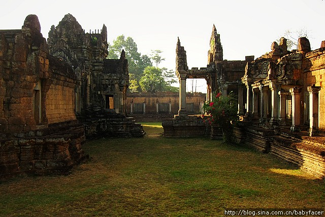BKK_Angkor 1045