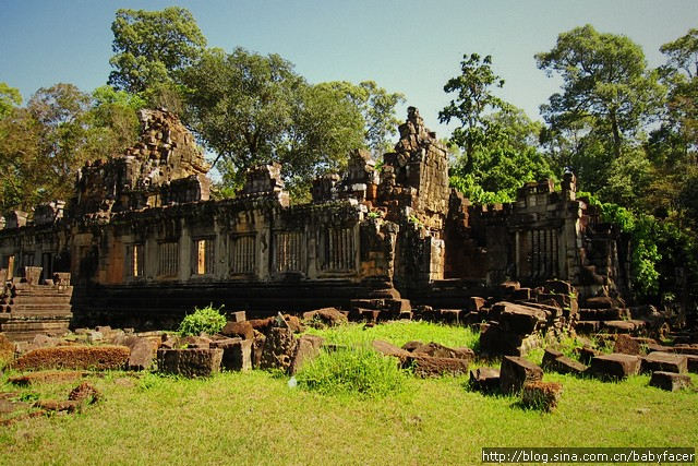 BKK_Angkor 580