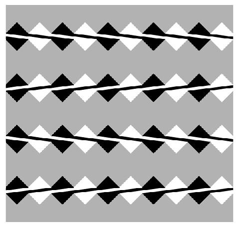 converging argyle-optical-illusions-8