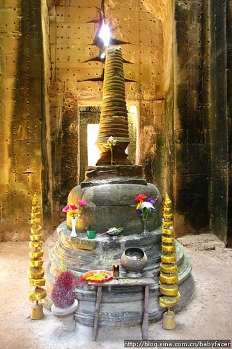 BKK_Angkor 914