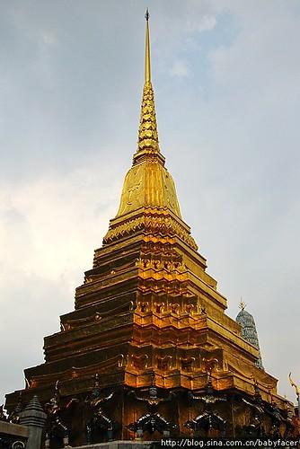 BKK_Angkor 184