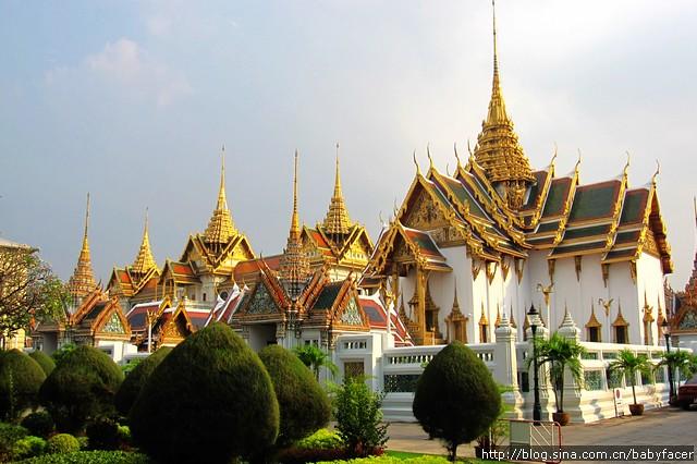 BKK_Angkor 235