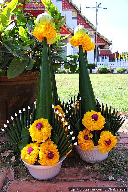 BKK_Angkor 1563
