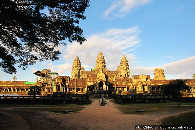 BKK_Angkor 423