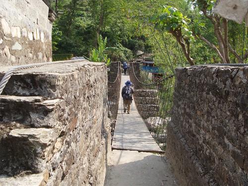 nepal 239