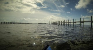 Indian River Old Inlet-005