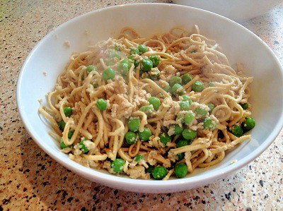cookednoodles