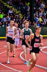 2014 OSAA State Track & Field Results-17