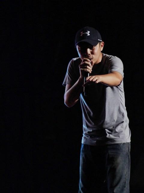 Parokya ni Edgar at Coke Concert ng Bayan - 2