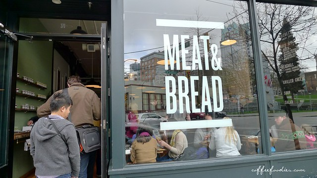 Meat and BRead  00024
