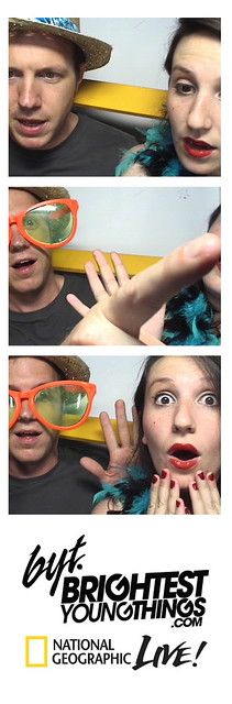 Poshbooth080