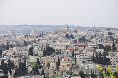 Ierusalim (1 of 1)-107