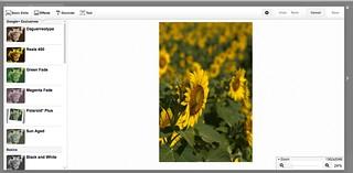 Screen Shot 2012-04-16 at 10.51.38 PM