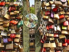 love-locks-70