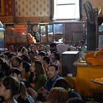 Bangkok, viajefilos en Ayuthaya 08