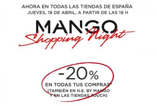 mango-shopping-night-abril-12-500x339