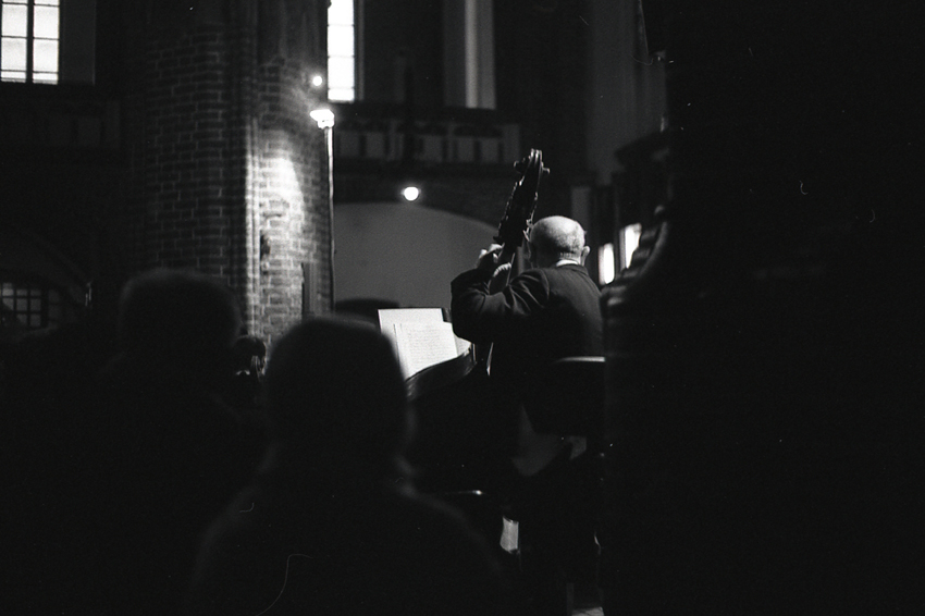 filharmoniakolobrzeg6