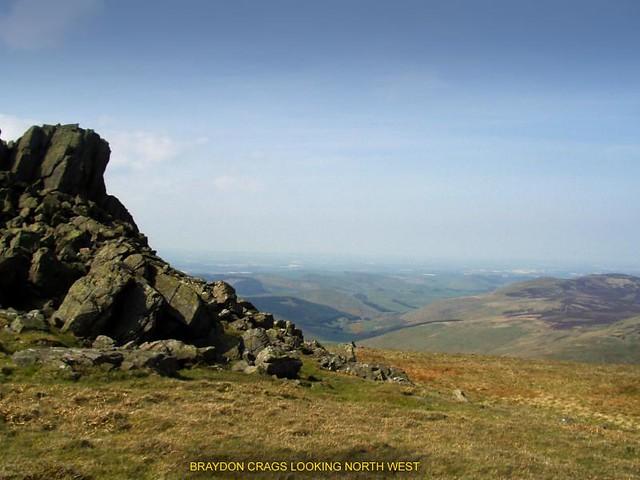 Braydon crags 2