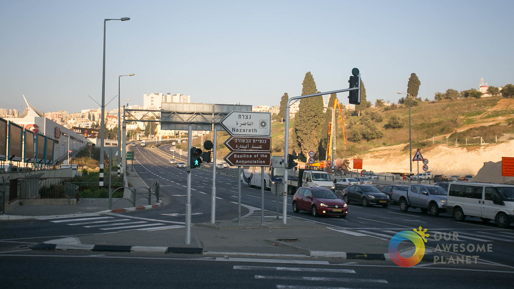 Day 1- Kosher Breakfast and Nazareth  Our Awesome Planet-323.jpg