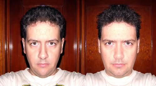 20110216 - Symmetric Dopplegangers - Clint - 2 - 1 - new only