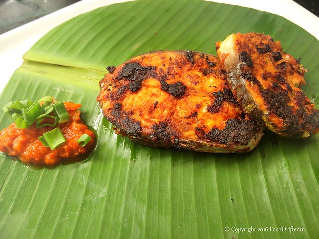 Goan Food Festival (6)